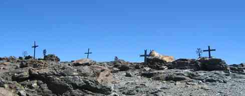 Queralbs - Vall de Núria - Refugi d'Ulldeter