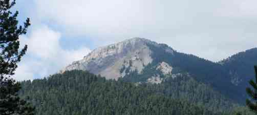 Roca Moixa