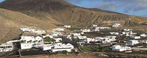 Vuelta al Pico Redondo