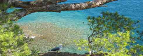 Port de la Selva - cadaqués