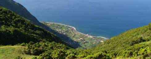Serra do Topo
