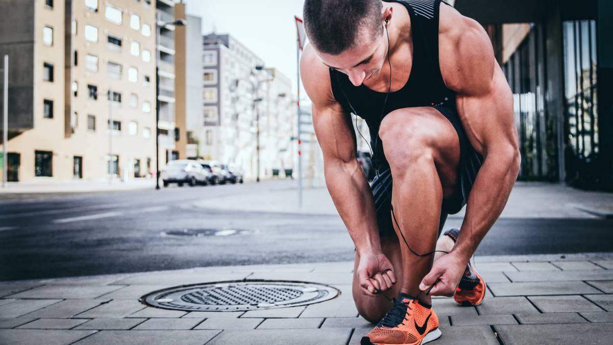 Consejos para iniciarse en el deporte