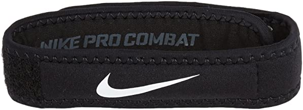 Cinta Rotuliana Nike