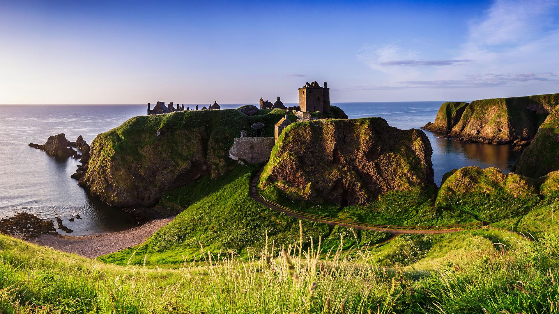 Castillos-Escocia-1