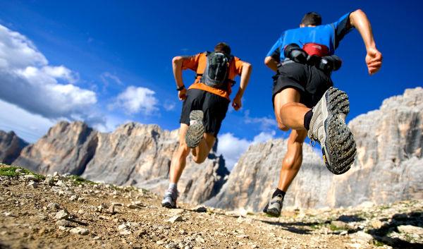 Qué es el running montañero y en qué consiste
