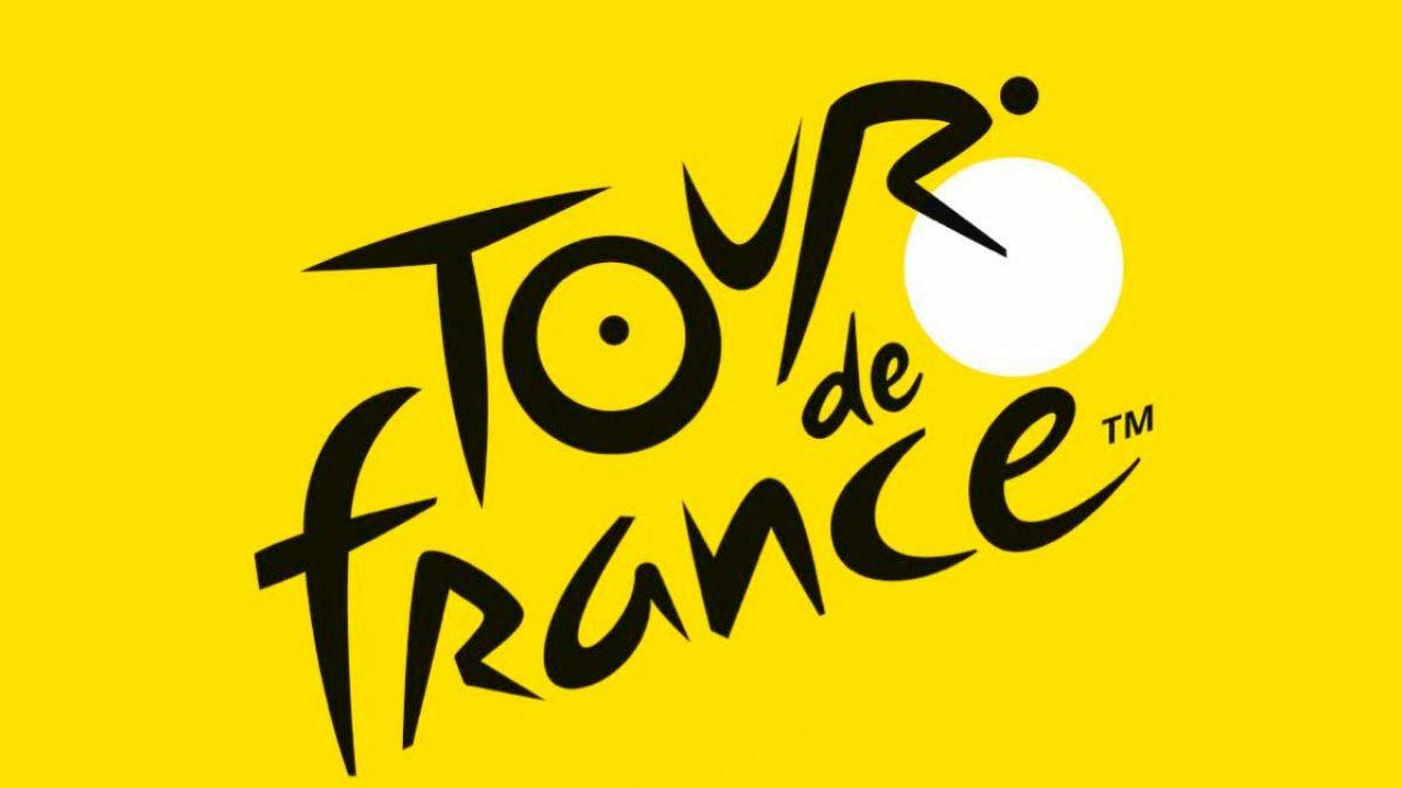 Tour de Francia 2020 – Etapas