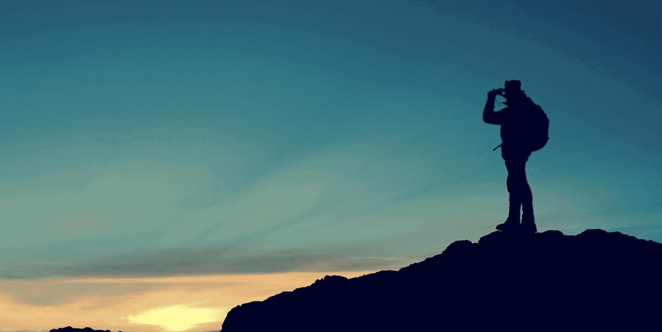 Descubre a los mejores alpinistas de todos los tiempos