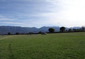 Puig de la Pelada