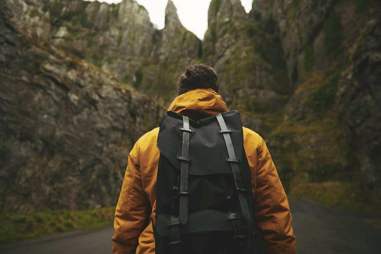 Mejores artículos promocionales para aventureros